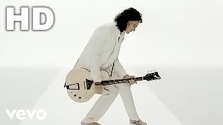 Aerosmith - Pink (Video)