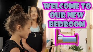 Annie Got A New Room Wk 341 5 Bratayley Pakfiles Com