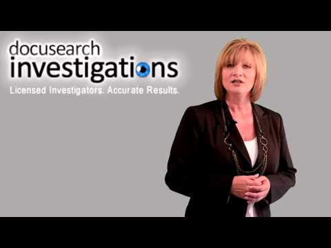 How to Search Criminal Records Online
