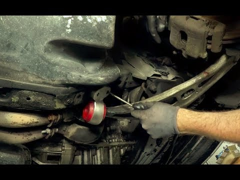 BMW E46 3 Series Control Arm Bushings !!! The Polyurethane Upgrade MUST HAVE !!!