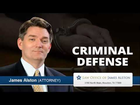 Can My Prior Conviction Be Sealed Or Expunged In Texas? | (713) 714-0481