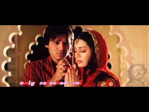 Xxx Mp4 Dil De Diya Hai Jaan Tumhe Denge 1080p Full HD Song 3gp Sex