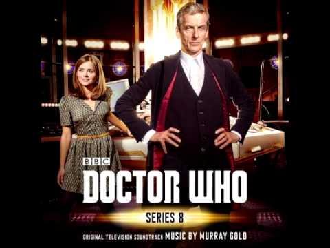 Doctor Who Series 8 Soundtrack 02 - A Good Man? (Twelve's Theme)
