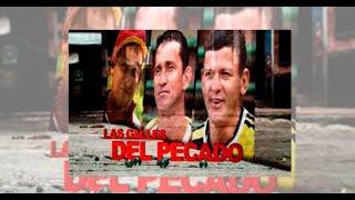 Pepe, el cocodrilo del Bronx al que llevaban los condenados de los sayayines - Los Informantes
