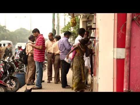 plastic Tamil short film
