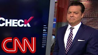 Where else has Russia allegedly meddled? | Reality Check with John Avlon