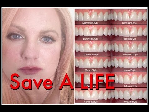 What Is Oil Pulling And How It Can Save Your Life!!