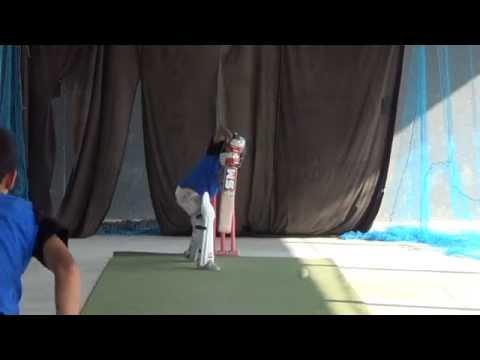 National Cricket Academy (NCA), Nepal