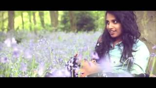 Anbe|Love song|Vineethsreenivasan &Tulasijayan