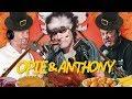 Opie & Anthony - Pat Cooper