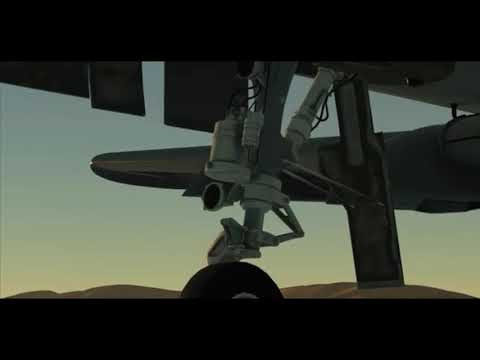 Infinite Flight Update - New Suspension Animations & New Aircraft In Development! [MUST WATCH]