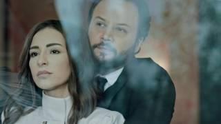 """Elissa - Ya Reit From """"ya Reit"""" Series / """"اليسا - اغنية يا ريت من مسلسل """"يا ريت"""""""