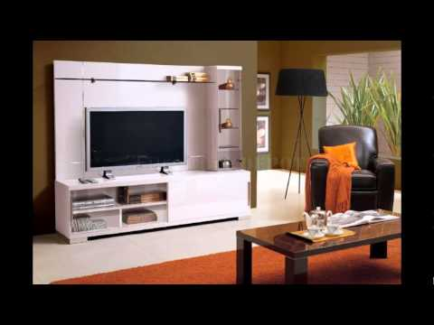 wicker furniture wicker furniture set collection modern living