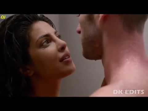 Xxx Mp4 Priyanka Chopra Full Sex Scene In Quantiko 3gp Sex
