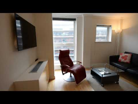 1 bed flat to rent in High Holborn, London WC1V, Hyde Park | Benham and Reeves Lettings