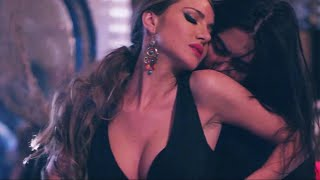 Otilia - Diamante (official video)