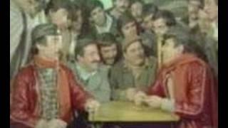Şener Şen İlyas salman kürtçe mp3