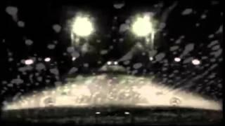Robot Koch - Nightdrive feat. Schwarzmodul (Official Video)