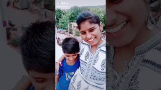 Telugu Tiktok Videos Musically Popular Comedy Girls Dubsmash Videos