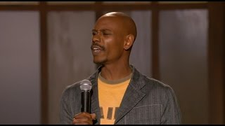 Download Dave Chappelle - For What It's Worth (HD Stand-Up Comedy Special) Video
