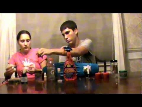 Bearings Cleaning Kits Pt 1