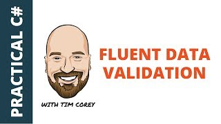 Fluent Validation in C# - The Powerful Yet Easy Data Validation Tool