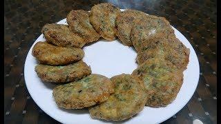 Chicken Shami Kabab Restaurant Special Recipe !! Ramzan Special !! Shami Kabab !! By Sameer Vlogs