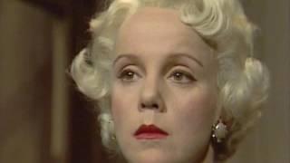 The Trial of Ruth Ellis
