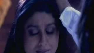 Kahaani Humaaray Mahaabhaarat Ki September 8 pt 3