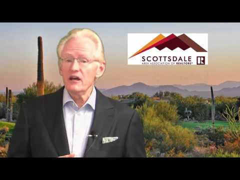 Raise The Bar Real Estate School