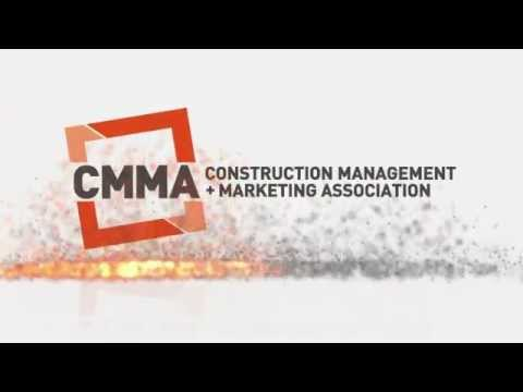 How To Build A Construction Marketing Plan