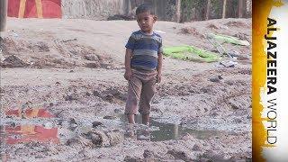 Roadtrip Iraq - Post war documentary