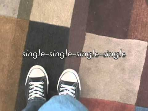 Ballroom Dancing Basic Dance Rhythms: Single Rhythm