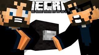 Minecraft: USELESS BUTTON | Derp SSundee Buttons?!