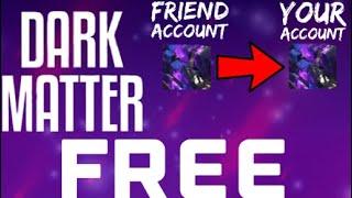 bo3 dark matter glitch 2018 Videos - 9tube tv