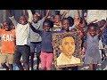 Download Masaka Kids Africana Dancing Back To Love By Chris Brown (Uganda, Africa) MP3,3GP,MP4