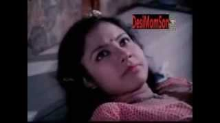 hot kannada actress  hot scene