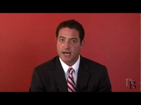 David Black talks about aggravated DUI in Arizona
