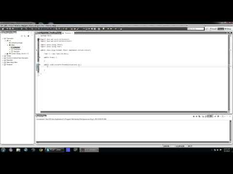 Animation with Graphics - Java