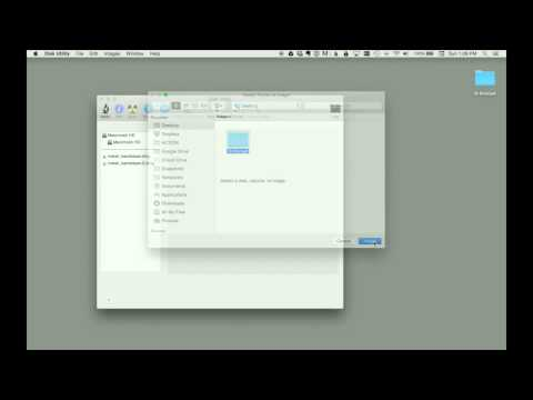 How to Encrypt Hard Drives, Files, and Folders with Your Mac