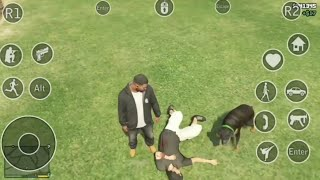 Gta 5 on android device apk+obb download 1 5 gb   Game zone