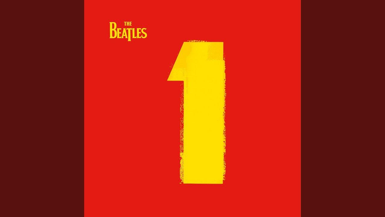 Yellow Submarine (Remastered 2015) - The Beatles