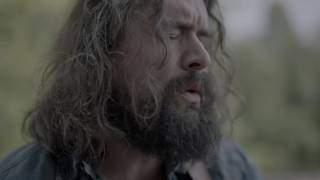Zac Brown Band - I'll Be Your Man (Song For A Daughter)