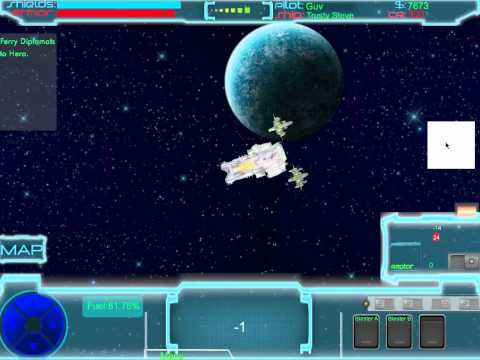 LTOTU Combat Preview