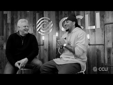 Interview - Steven Malcolm