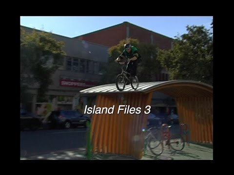 Island Files 3