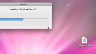 HD 6.0.4 GRATUIT TÉLÉCHARGER IMOVIE