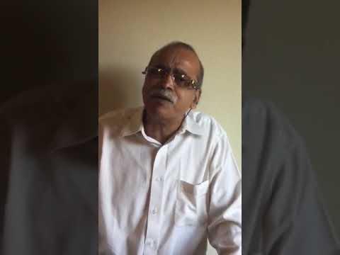 Conquering Heart Disease (Marathi 1 )thru Bhagvad Gita