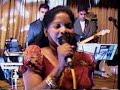 Download Malani Bulathsinhala -  Premaye vill there MP3,3GP,MP4