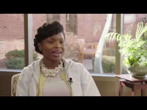Dr. Nathaly François on What She Enjoys Outside of Work